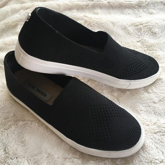 7a2e81f662c Steve Madden Shoes - Steve Madden - Frankel slip-on shoe